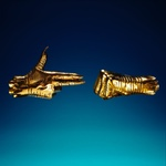 Run the Jewels, Run the Jewels 3