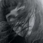 Waxahatchee, Out in the Storm