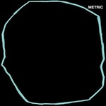 Metric, Art of Doubt